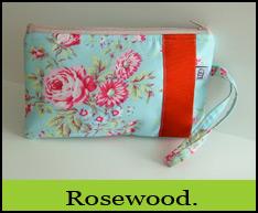 Wristlet-rosewood4