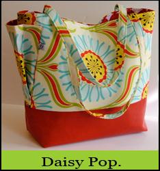 Doubleduty-daisypop364
