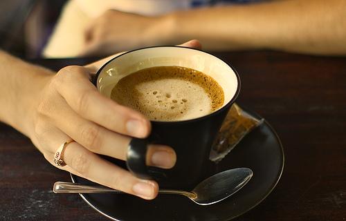 Have-we-reached-peak-coffee