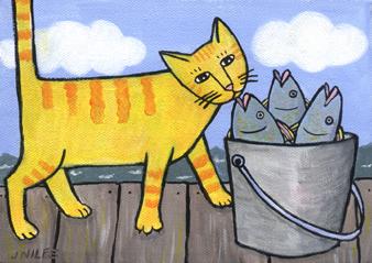 Fish_kisses_web_225h