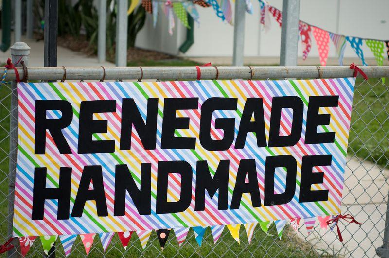 Renegade Handmade-1